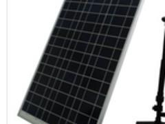 深圳市划算的太阳能野营灯厂家推荐